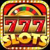 2016 A Fortune Las Vegas Paradise Slots Machine