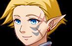 Totg: Brugeria - Grondes Brothel (Alpha 2) game