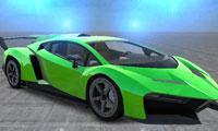 Speed Racing Pro 2 game