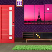 Escape From Happy Room game
