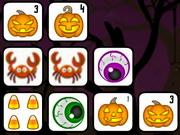 Halloween Crazy Links game