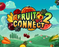 Fruit Connect 2 game