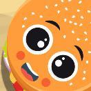 Boom Burger game