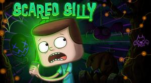 Scared Silly game