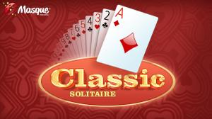 Solitaire: Classic game