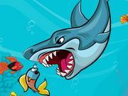 Fat Shark game