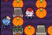 Graveyard Maniacs game