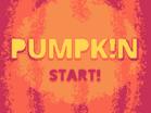 Pumpk!N game