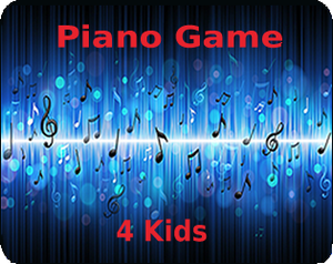 play Kids Piano Game