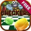 play Checkers Boards Puzzles Games Insect With Friends