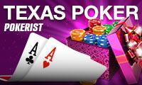 Pokerist game