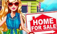 play Ellie Real Estate Agent