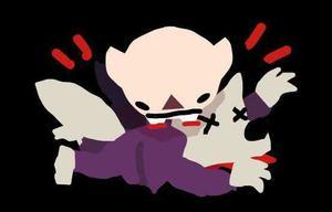 Vampi game
