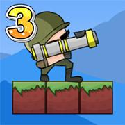 King Soldiers 3 game