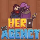play Hero Agency