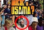 play Where Is Osama
