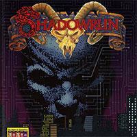 play Shadowrun