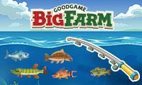 play Goodgame Big Farm