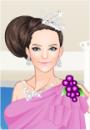 Grape Princess game