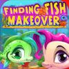 play Finding Fish Makeover Of Nemo