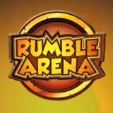 play Rumble Arena