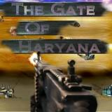 play The Gate Of Haryana
