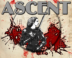 play Ascent