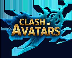 play Clash Of Avatars
