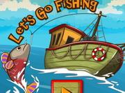 play Let'S Go Fishing