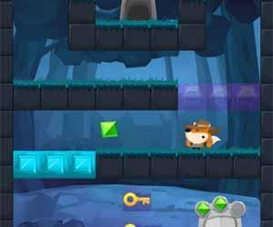 play Fox Adventurer Html5