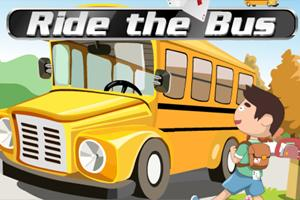 play Ride The Bus