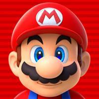 Super Mario All Stars game