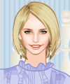 play Celebrity Weekly Best Look Dress Up Game
