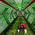 play Alien Attack 3D