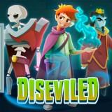 play Diseviled 2