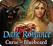 play Dark Romance: Curse Of Bluebeard