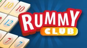 Gamepoint Rummyclub game