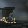 Temple Run Knight game