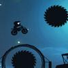 Outworld Motocross 3 game