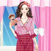 play Dolls Addict Anime