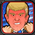 play Epic Celeb Brawl: Punch The Trump