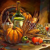 play Thanksgiving-2016-Hidden-Letters