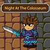 play Night At The Colosseum