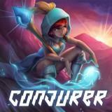 play Conjurer