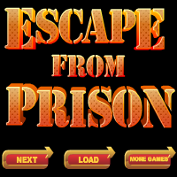 play G7 Escape From Prison
