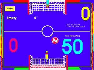 play Car Soccer 3