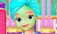 play Princess Adolescence Problems