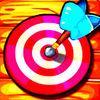 play Arrow Royale: Bow And Arrow Clash