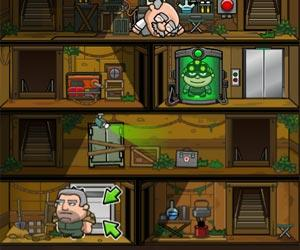 play Bob The Robber 3 Html5