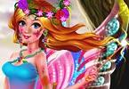 play Fairy Rescue And Doctor Care